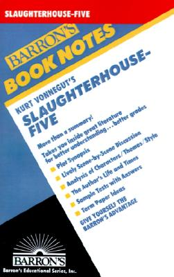 Slaughterhouse Five By Bly, William/ Bromberg, Murrary